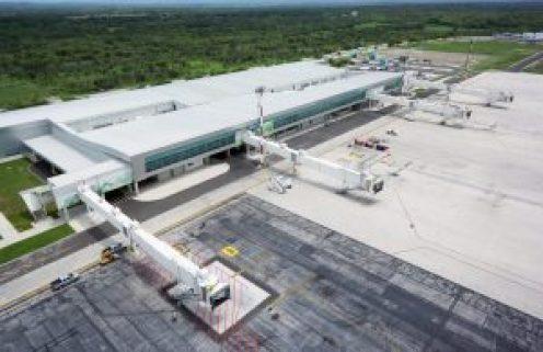 liberia-airport-photo