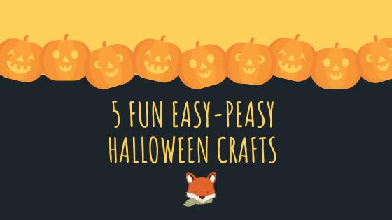 5_fun_easy_pasy_halloween_crafts