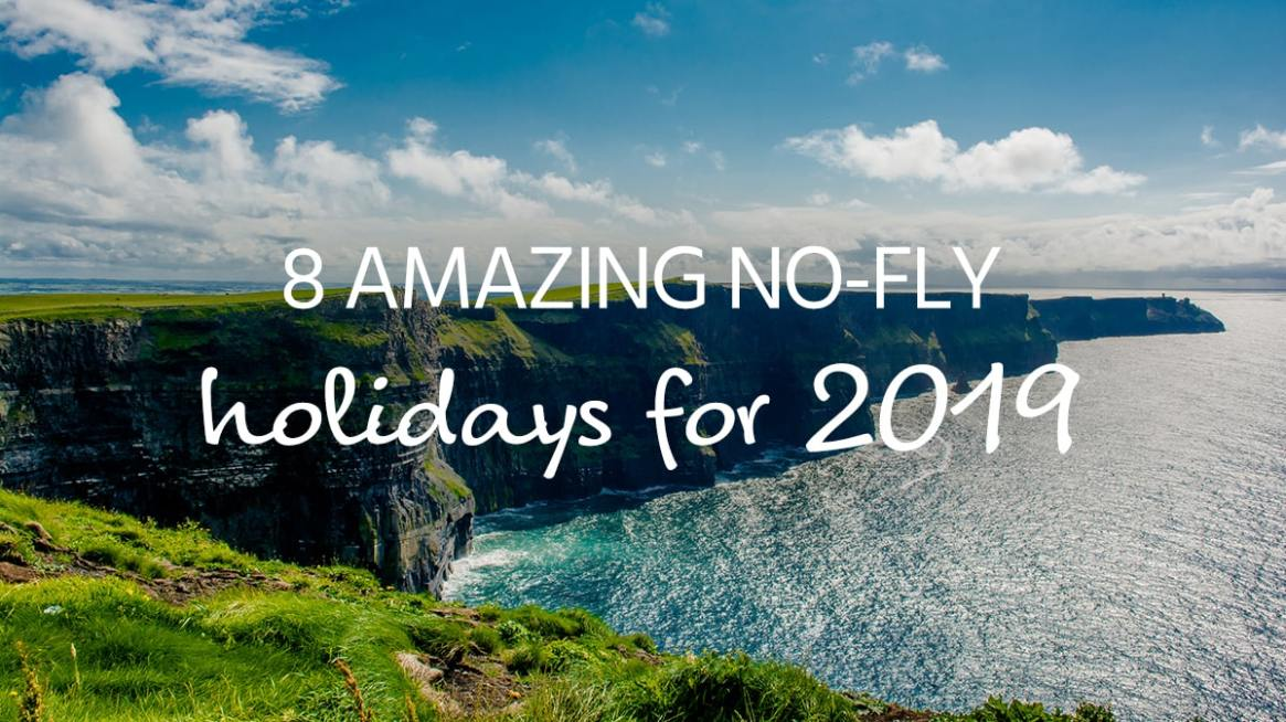 no fly holidays Moher