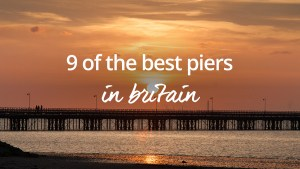 Best Piers