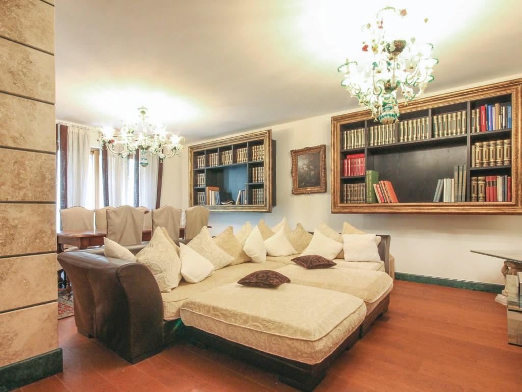 https://www.cottages.com/cottages/villa-giulia-isa251