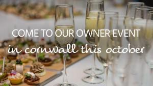 owner event header