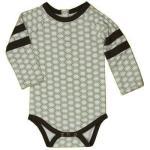 https://www.cottonbabies.com/products/kate-quinn-organics-ls-football-band-bodysuit-hexagon-print?variant=31700347905