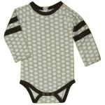 https://www.cottonbabies.com/products/kate-quinn-organics-ls-football-band-bodysuit-hexagon-print?variant=31700347905