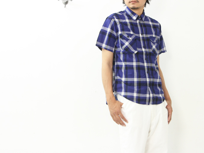 oridnaryfits_workshirtss01