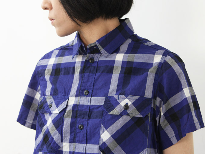 oridnaryfits_workshirtss03