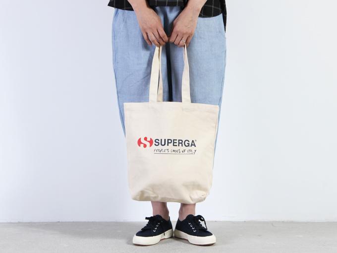 superga06