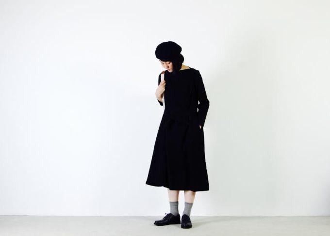 0227_8