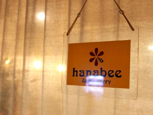 Spice Curry hanabee