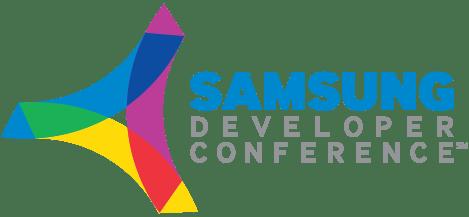 samsung_dev_conference