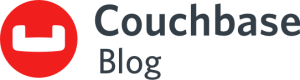Couchbase Blog Logo