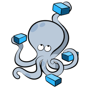 Couchbase using Docker Compose