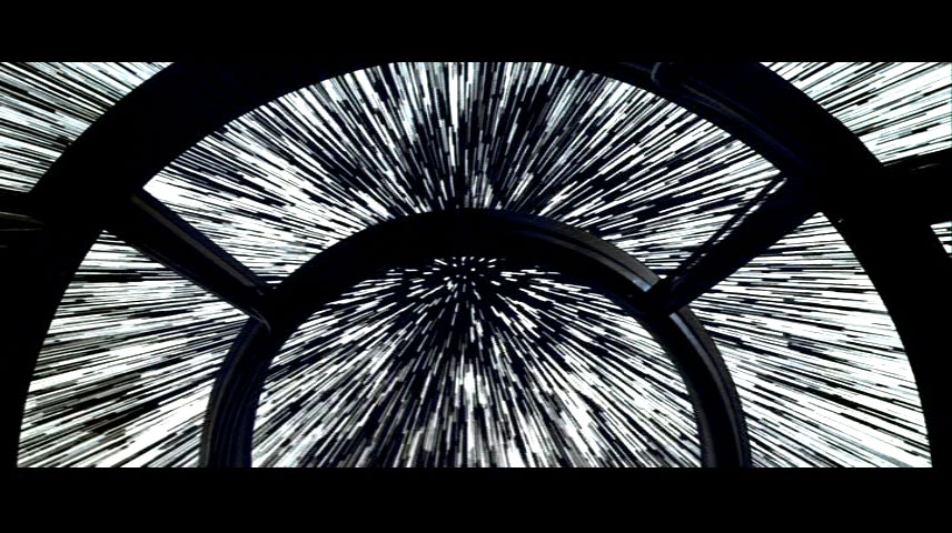 star wars cockpit hyperspace by Jedimentat44 licensed through Creative Commons https://www.flickr.com/photos/jedimentat/7557276684
