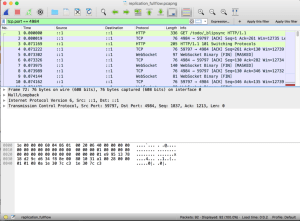 wireshark_packet_trace
