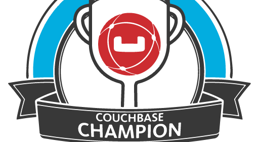 Get to know the Couchbase community: Meet Luca Christille