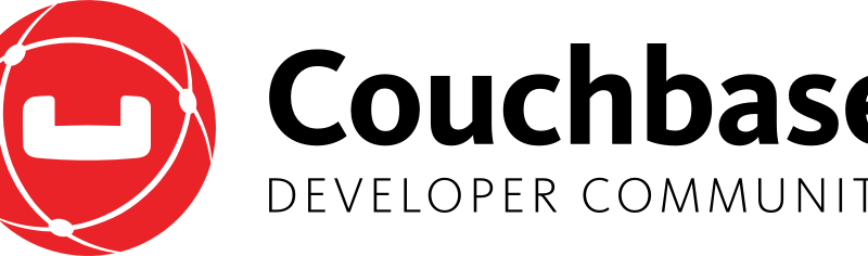 Couchbase Community Directory