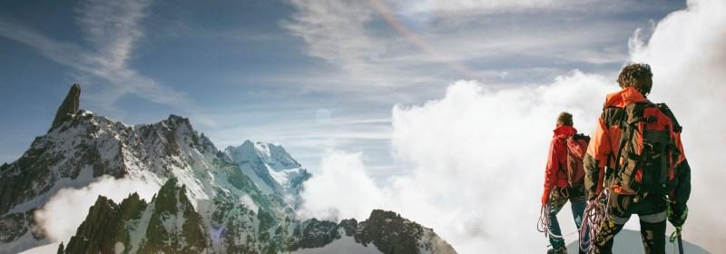 Announcing Couchbase Server 5.5 – Developer Build