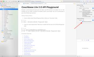 render_documentation_xcode_playground