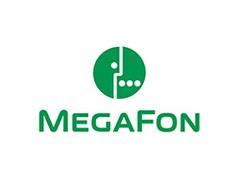 Couchbase in Telecom: MegaFon, Russia