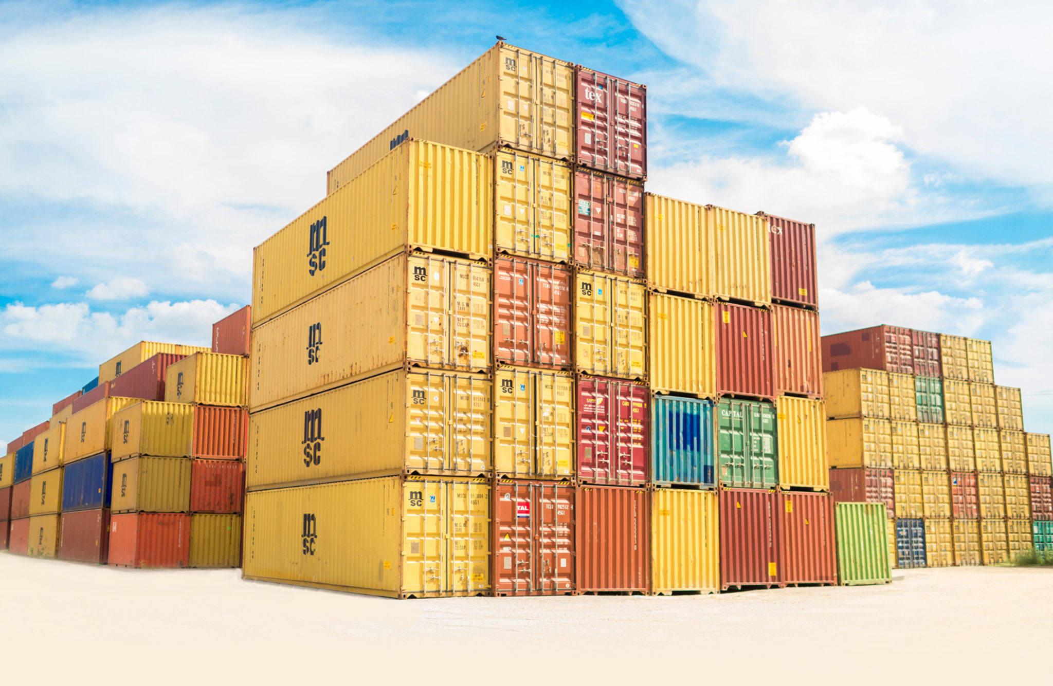 kisscc0-docker-intermodal-container-shipping-container-kub