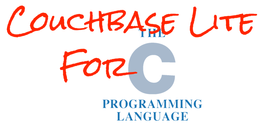 Couchbase Lite For C