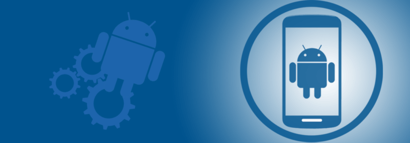 Android App Using the Query API & Couchbase Lite Database