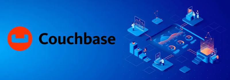 Extend Couchbase Analytics with SQL Server using CData