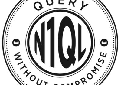 Index Advisor Service for N1QL (June refresh)