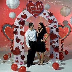 ShindigZ Valentines Day Party Supplies At 15 Off Prices