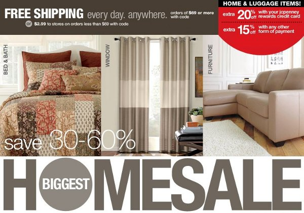 Jcpenney Bedding Clearance