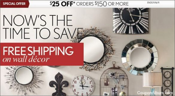 Design interior living  The Home Decorators Collection Home Decorators Collection Coupon   25 off  150   Online Shopping Blog
