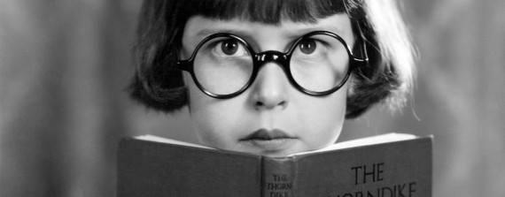 Apprendre à lire – les neurosciences s'en mêlent !