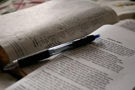 prayer-letter-working.jpg