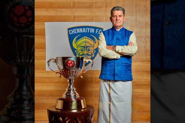 John Gregory signs one-year contract extension with ...