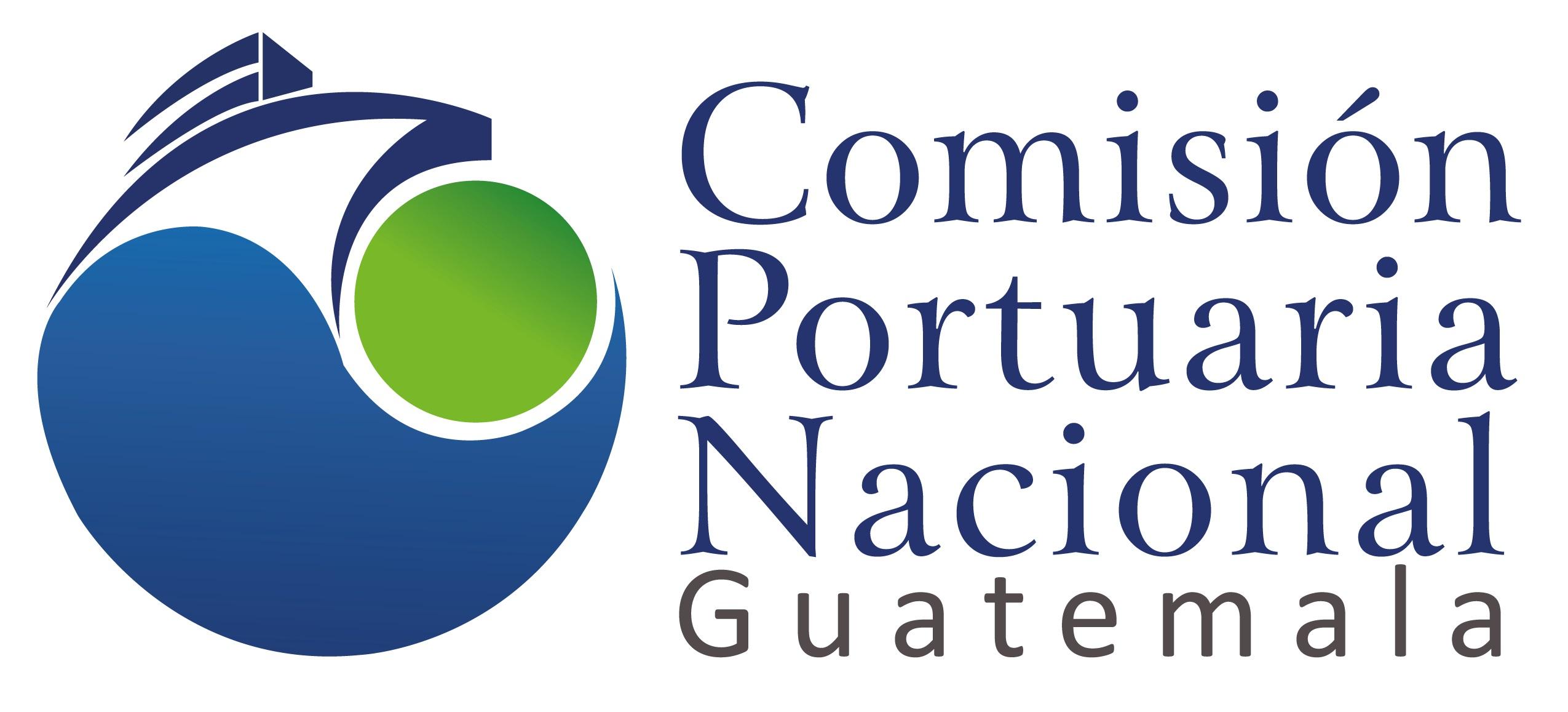 Blog   Comisión Portuaria Nacional