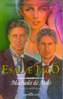 ESAU_E_JACO_1239427713B
