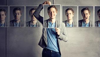 Saiba como criar um bom network mesmo sendo introvertido