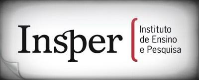 Vestibular da Insper neste domingo