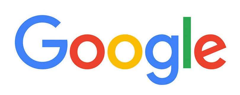Google conquista tricampeonato de melhor empresa para se trabalhar