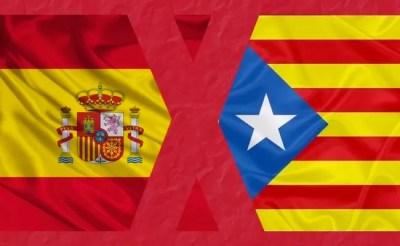 Catalunha e Espanha – o começo do fim?