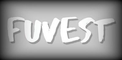 Fuvest 2016 – Confira as notas de corte, divulgadas na manhã de hoje