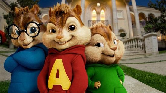 Alvin-4