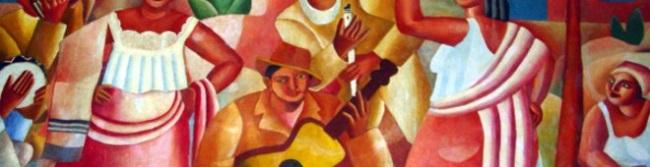 baile-popular-di-cavalcanti-660x170