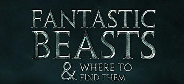 beasts-banner-8-17