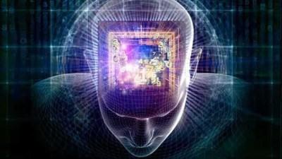 Novidades em implantes cerebrais