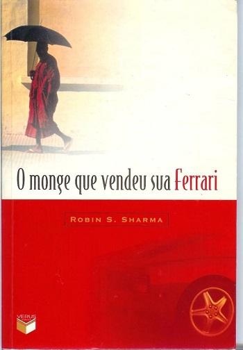 o-monge-que-vendeu-sua-ferrari-robin-s-sharma-14650-MLB3950113643_032013-F