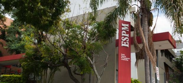 Redação da ESPM foi desafiadora; professores comentam a prova