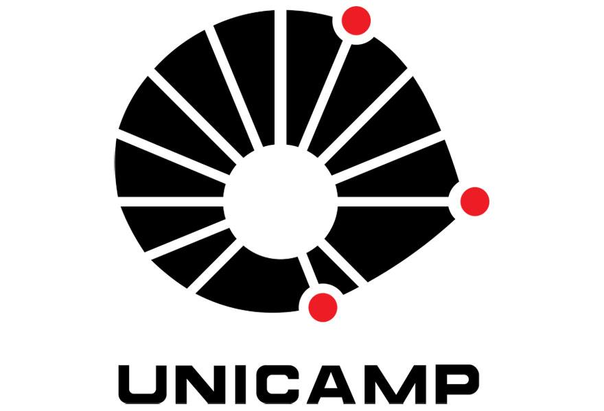 Você é capaz de resolver as questões mais difíceis da Unicamp?