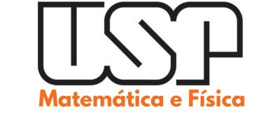 As mais fáceis e as mais difíceis da Fuvest 2016: Matemática e Física