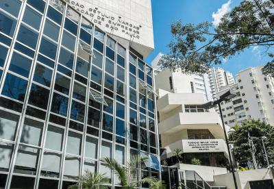 Administração da FGV é eleita a melhor do Brasil entre as faculdades privadas